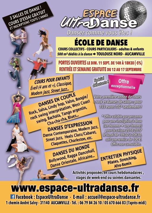 Quelques liens utiles - Musique danse de salon gratuite ...